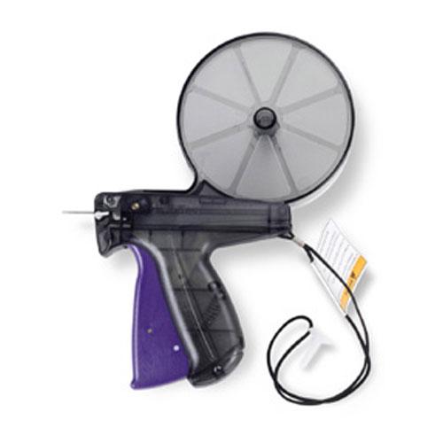 Avery Dennison 10636 Pistol Grip Long Needle Swiftacher Tool Mark II
