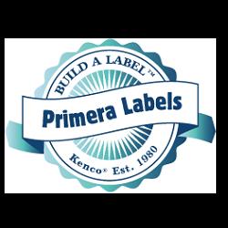 Primera | Kenco Label & Tag